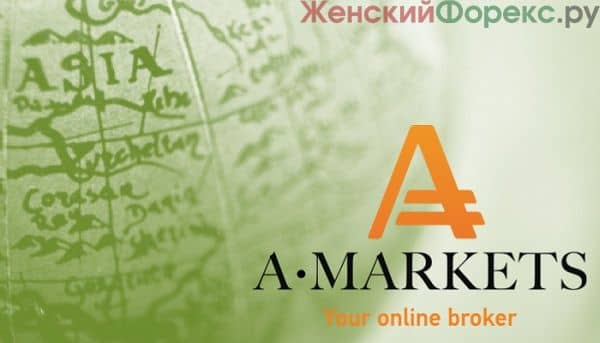 foreks-brokery-s-rublevymi-schetami