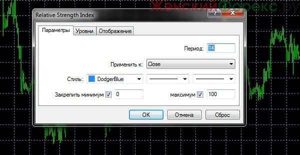 indikator-stochastic-rsi