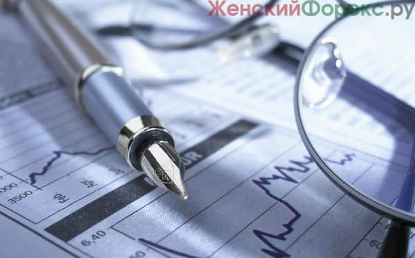analiz-makrojekonomicheskih-pokazatelej