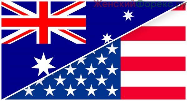 avstralijskij-dollar-dollar-ssha