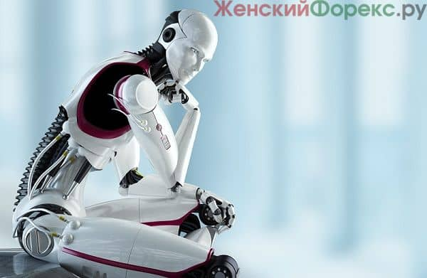 Советник E-bot Bars – трендовый робот на основе метода мартингейла