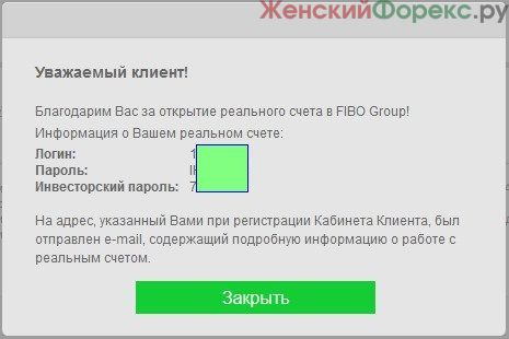 fibo-grupp