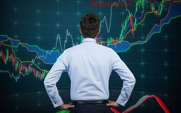 makrojekonomicheskie-pokazateli