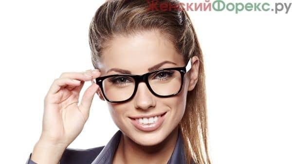 Super Setka – прибыльный советник-сеточник