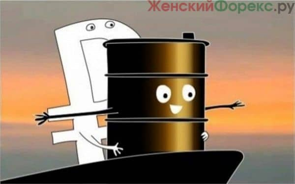 cena-na-neft-v-mae-2016