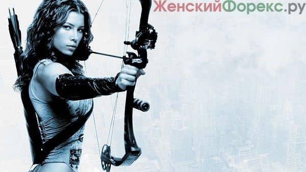 sovetnik-forex-hunter