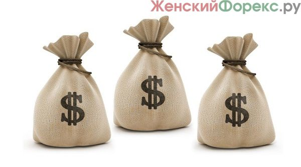 depozit-dlja-nachinajushhih-trejderov
