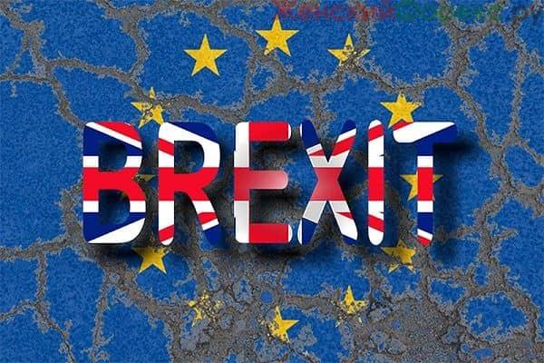 Brexit референдум. Как торговать во время голосования