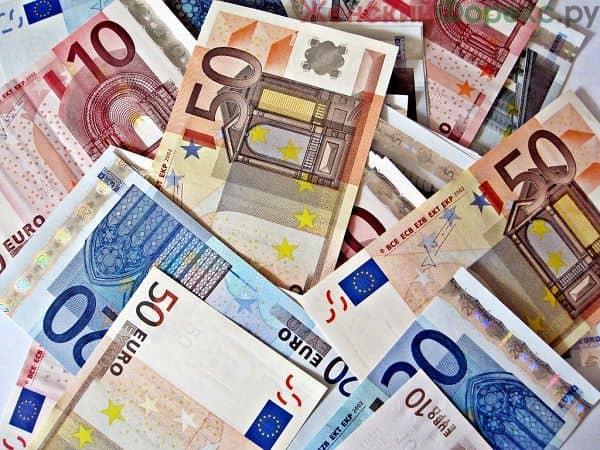 prognoz-kursa-evro-na-dekabr-2016-goda