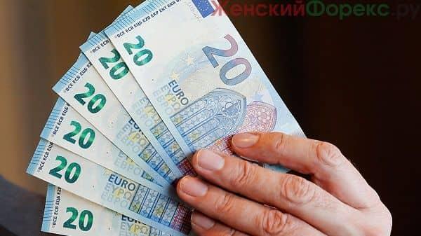 svezhij-prognoz-evro-na-2017-god