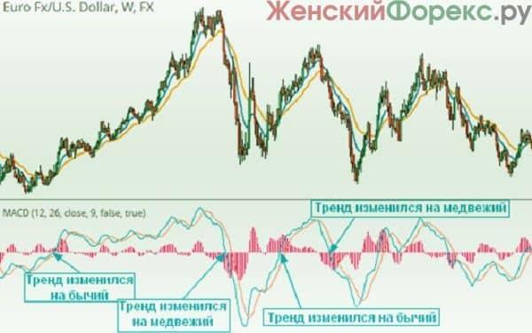 trendovye-oscillyatory