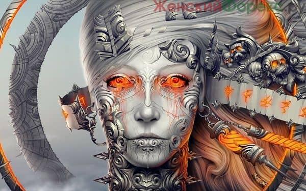 RoboX от Amarkets – удобный сервис автоматической торговли