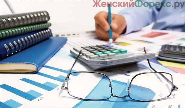 texnicheskij-ili-fundamentalnyj-analiz
