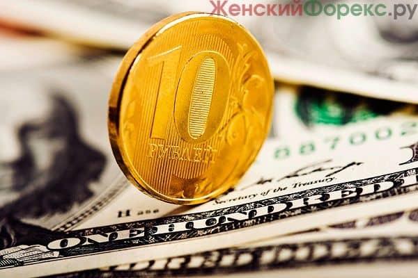 svezhij-prognoz-kursa-dollara-na-aprel-2017