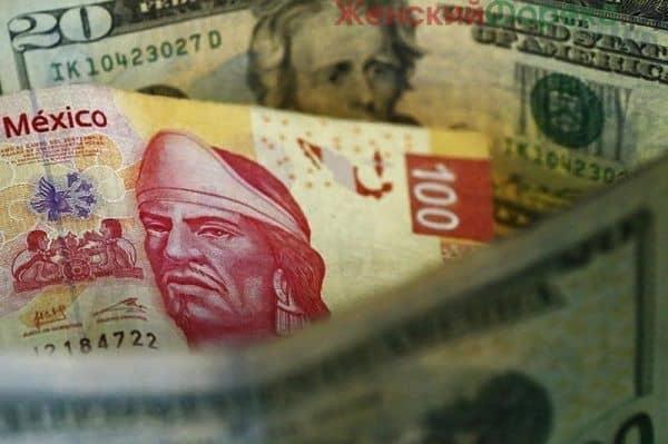 dollar-meksikanskij-peso