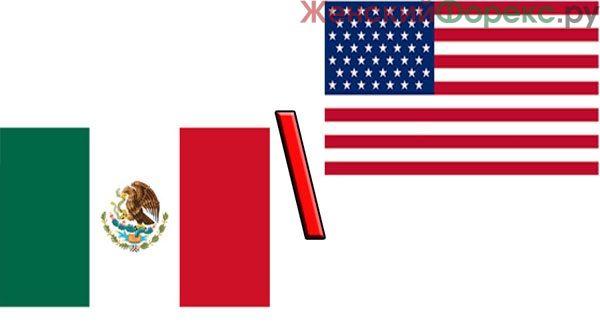 kurs-meksikanskogo-peso-k-dollaru-ssha