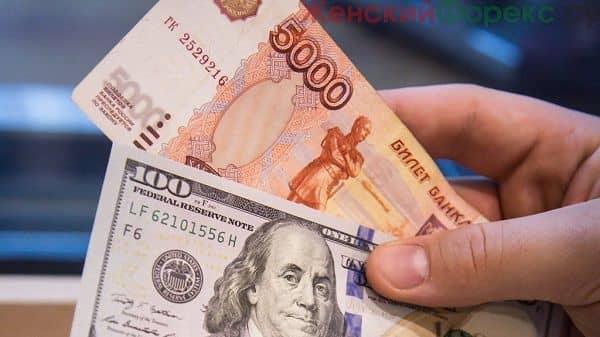 prognoz-kursa-dollara-na-ijun-2017