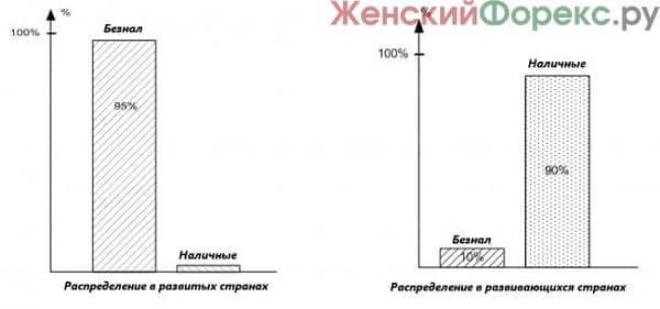 denezhnaya-massa
