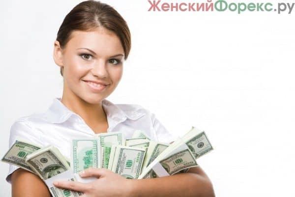 Что такое денежная масса