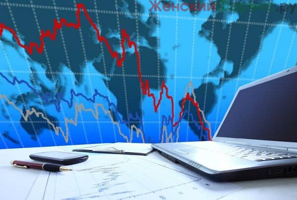 ekonomicheskie-indikatory