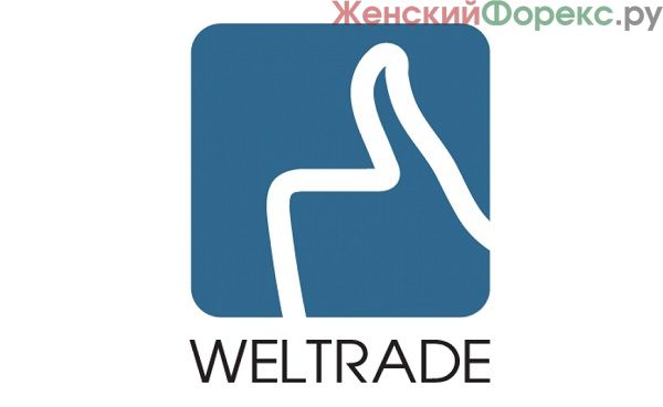 broker-weltrade