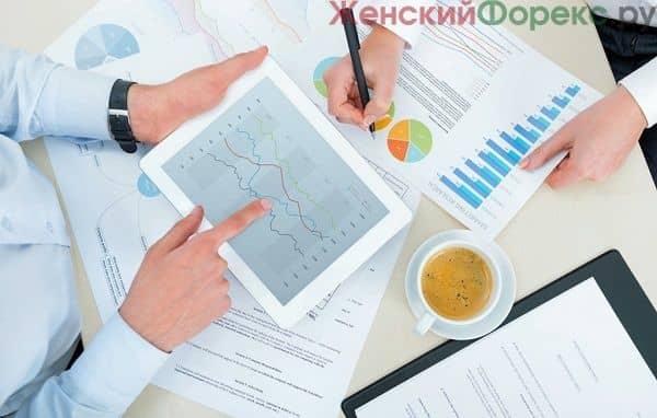 prognoz-rynka-foreks