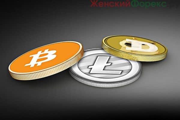 arbitrazh-kriptovalyut