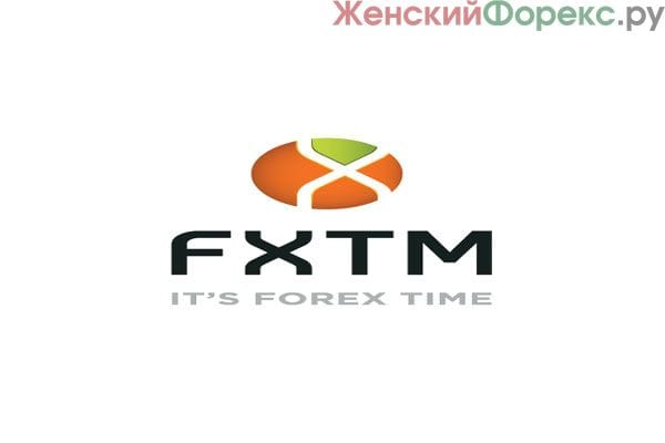 broker-forex-time