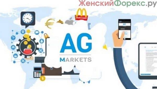 broker-ag-markets