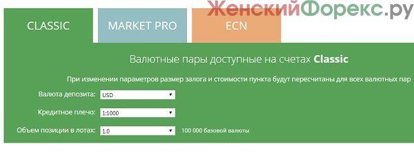 broker-freshforex