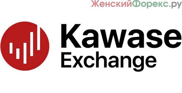 Описание брокера Kawase