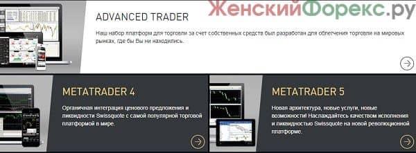 broker-swissquote