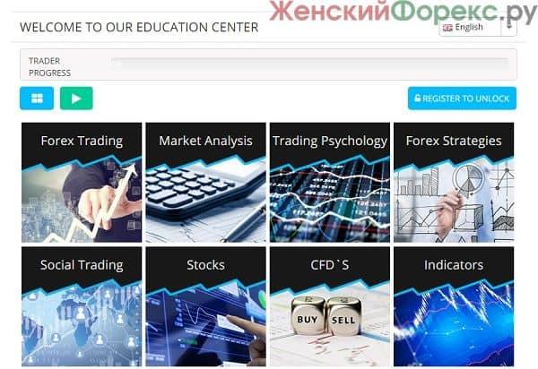 broker-traders-trust