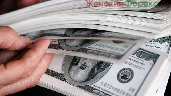 prognoz-kursa-dollara-na-oktyabr-2017-goda