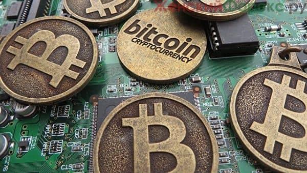 bitcoin-v-rf
