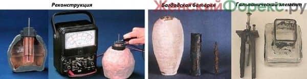 rynok-dragocennyx-metallov