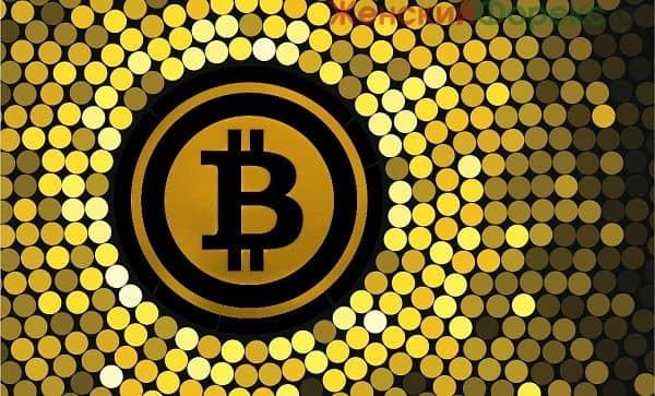 investicii-v-bitkoin