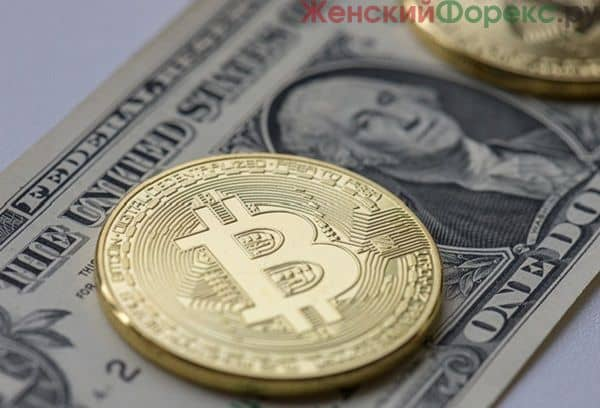 kredity-v-bitkoinax
