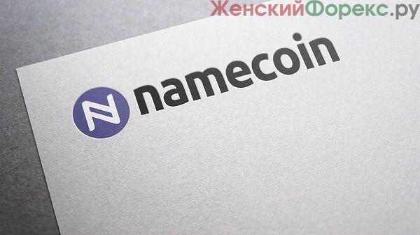 kriptovalyuta-namecoin