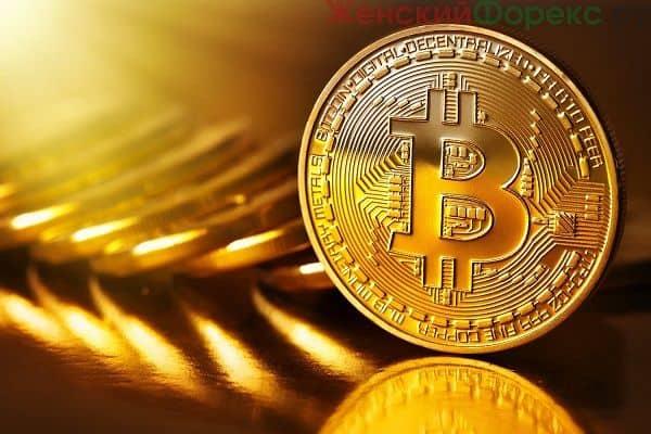 popolnenie-bitkoin-koshelka