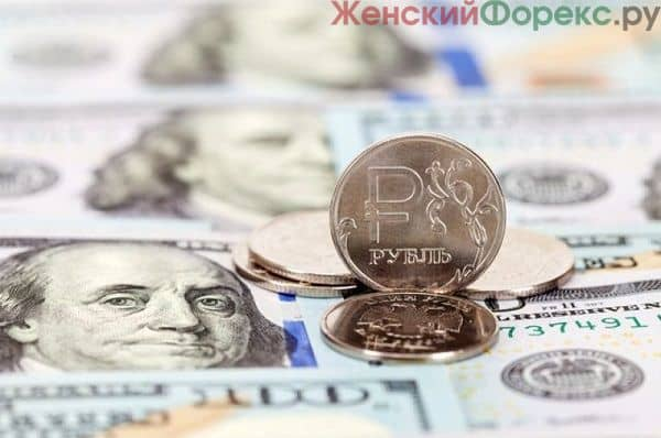 prognoz-kursa-dollara-na-dekabr-2017-goda
