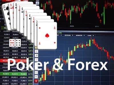 Стратегия Poker
