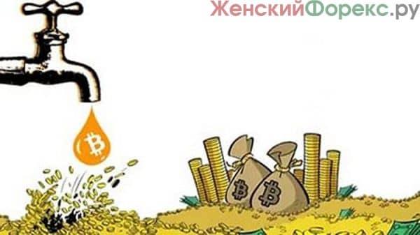 bitkoin-krany