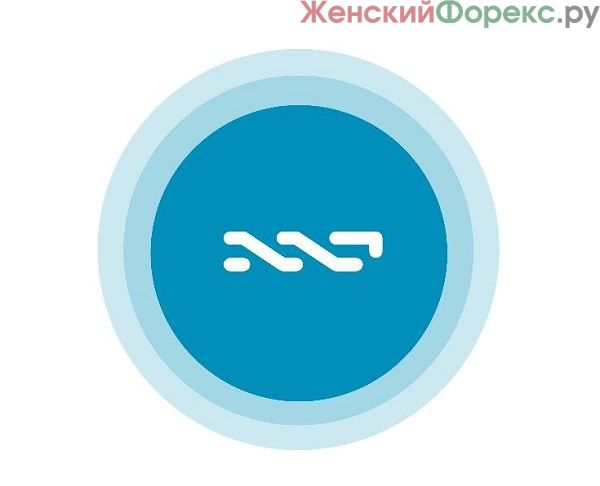 kriptovalyuta-nxt