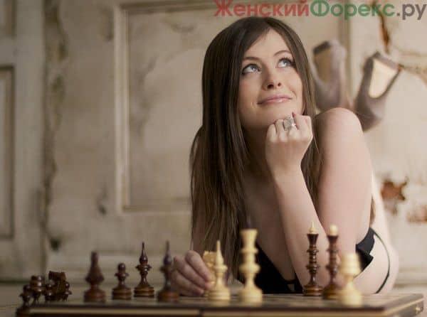 strategiya-binarnyj-gambit