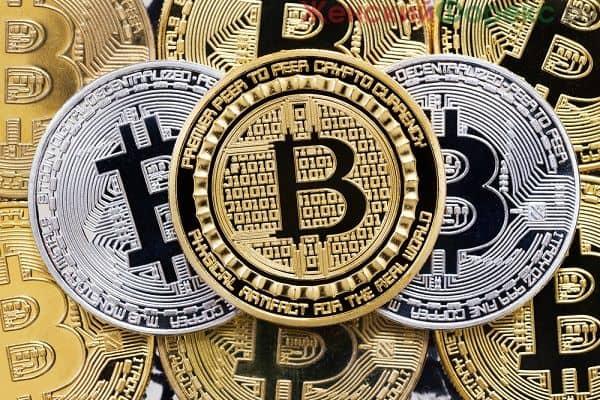 tranzakcii-bitkoin