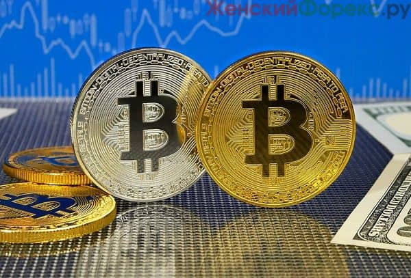 bezopasnost-bitkoina