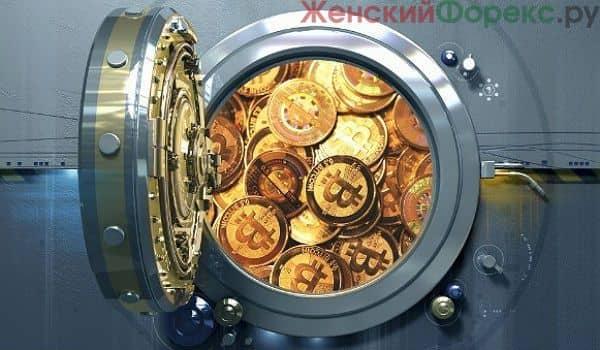 bitkoin-v-bankovskoy-sisteme