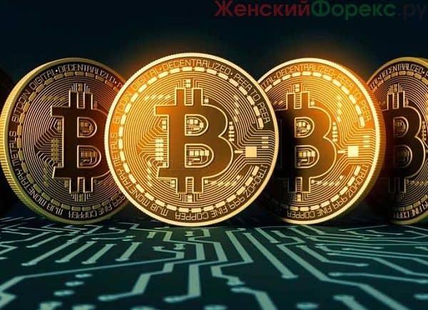 investitsii-v-novye-kriptovalyuty
