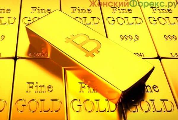 kriptovalyuta-bitcoin-gold